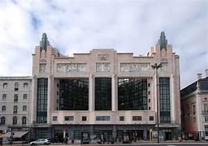 Art Deco Architektur : art d co ~ One.caynefoto.club Haus und Dekorationen