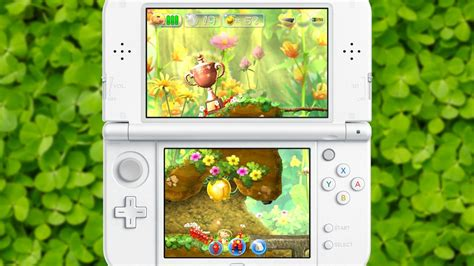 pikmin game coming  ds   ds news  vooks