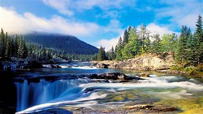 Canada Wallpapers Canadian Nature Backgrounds Pc Alberta