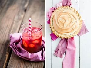 Desserts for Breakfast: Breast Cancer Awareness Month ...