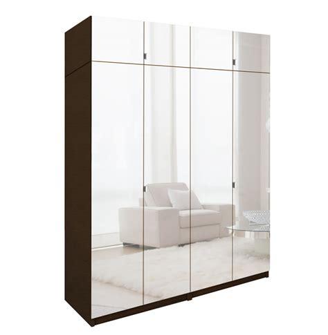 wardrobe closet wardrobe closet cabinets with mirror doors