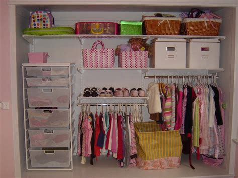 Www Closet Organizing Ideas by Closet Organization Ideas Pictures Diy