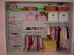 Kids closet organization ideas pictures fun diy cute for The best tips for organizing closet