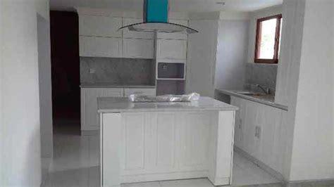 aplikasi desain kitchen set perusahaan kontraktor
