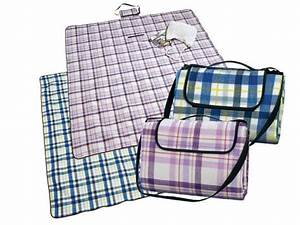 Picknickdecke 200 X 200 : rocktrail xxl picknickdecke 200 x 200 cm von lidl ansehen ~ Eleganceandgraceweddings.com Haus und Dekorationen