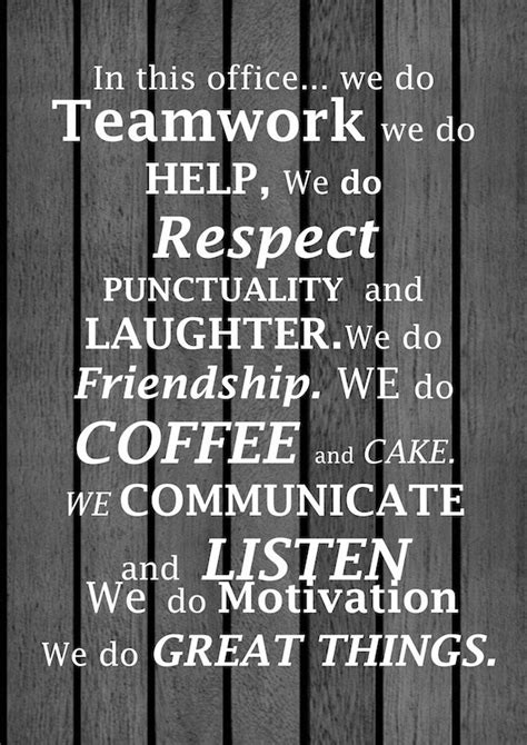 inspirational team accountability quotes quotesgram