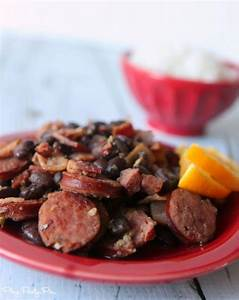 Easy brazilian feijoada recipes - Food easy recipes