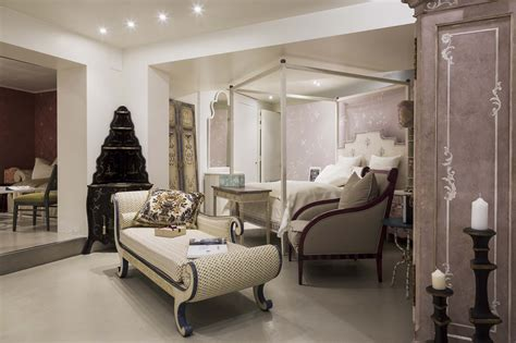 Porte Italia by Porte Italia Interiors Apre Uno Showroom A Venezia