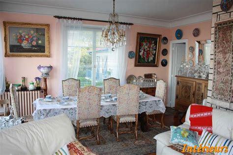 chambres d hotes pyrenees atlantiques 64 chambres d 39 hôtes villa erresinolettean chambres d 39 hôtes
