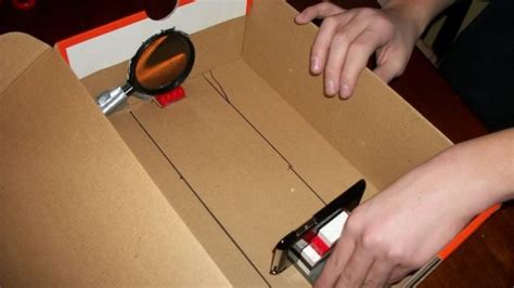 top  diy projects  cost