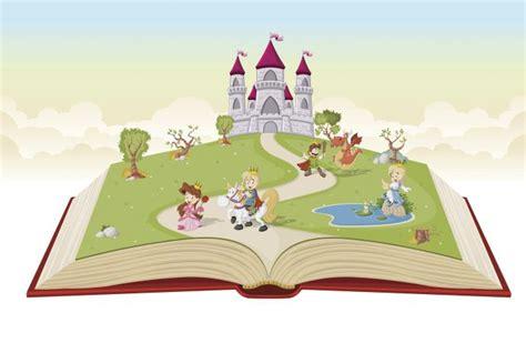 Short Easy Fairy Tales