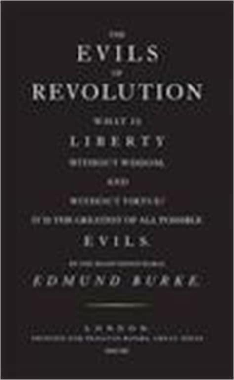 edmund burke quotes author  reflections