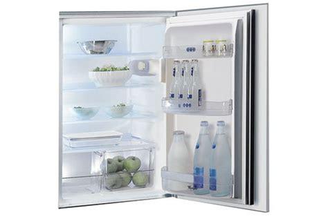frigo top pas cher conforama l electronique 224 la maison