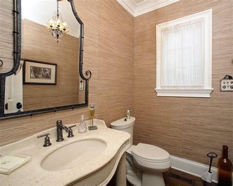 seagrass wallpaper bathroom  grasscloth wallpaper