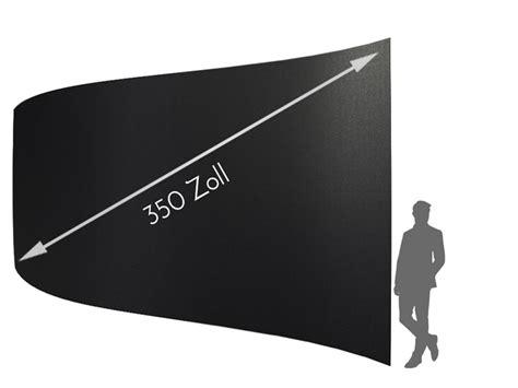 led wand kaufen led wand modul 4 0mm samsung if040h d jetzt bei logando kaufen