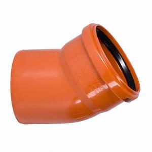 Kg Rohr Material : kg bogen dn110 30 grad rohr 100 mm abwasserrohr orange ~ Articles-book.com Haus und Dekorationen
