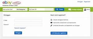 Berlin Ebay Kleinanzeigen : sp lbecken ebay kleinanzeigen m bel design idee f r sie ~ Markanthonyermac.com Haus und Dekorationen