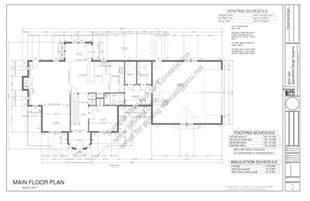 house blueprints free h212 country 2 story porch house plan blueprints construction drawings sds plans