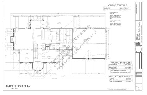 house plans blueprints country house plan sds plans