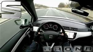 Seat Arona Xcellence Automatikgetriebe : seat arona xcellence 1 0 ecotsi 115 ps pov drive ~ Jslefanu.com Haus und Dekorationen