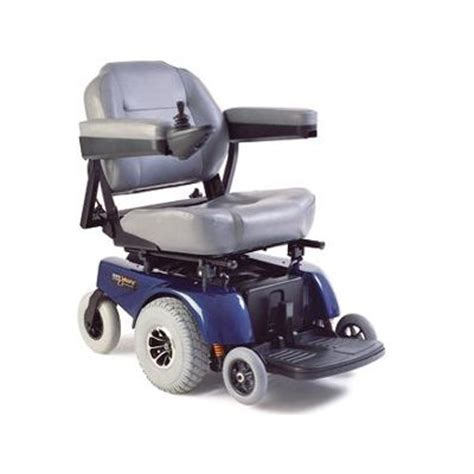 jazzy 1113 power chair batteries pride jazzy 1113 ats power wheelchair pride jazzy