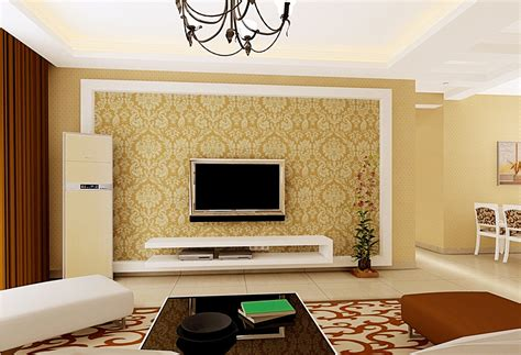 interior design ideas for home wall interior design living room 39 for furniture