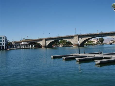 out of state arizona lake havasu city amp the bridge 501 | havasu2