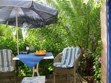 avis cuisine leicht palmengarten du soleil levant appartement à canyamel louer