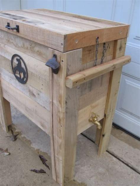 woodwork plans metric woodworking plans cowboy cooler