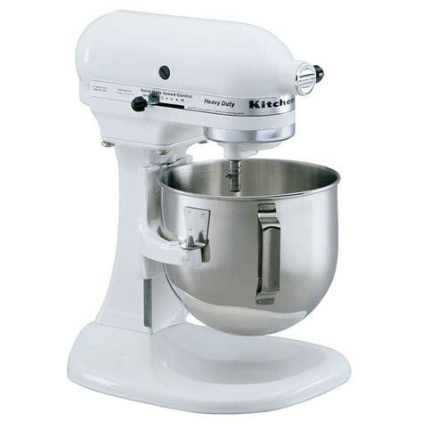 kitchenaid batidora kitchenaid