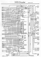 Hd wallpapers peugeot wiring diagram symbols aidesktopah hd wallpapers peugeot wiring diagram symbols asfbconference2016 Choice Image