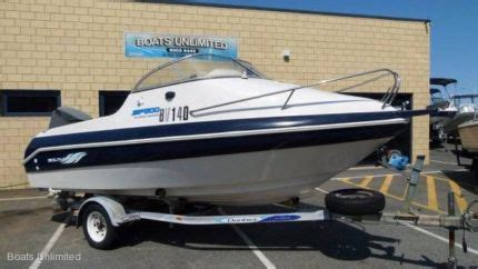 Boats For Sale In Perth Gumtree by Gumtree Used Boats For Sale Perth Motorboat
