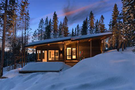 lake cabins for ulery s lake cabins teton heritage builders