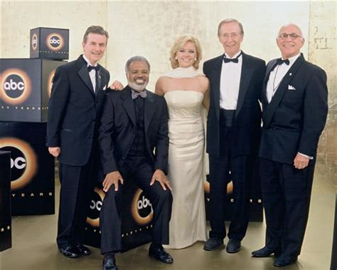 Love Boat Reunion by The Love Boat Reunion 2003 Sitcoms Online Photo Galleries