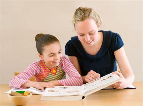 Tutor Training   Become a Tutor   Applied Scholastics International
