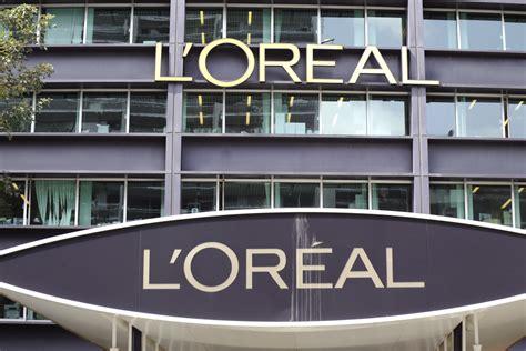 l oreal siege cosmétiques 950 millions d 39 euros d 39 amende pour 13
