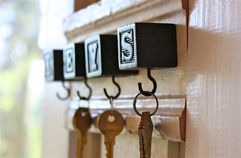 Hang L On Wall by Hang On Wall Interior Design Ideas