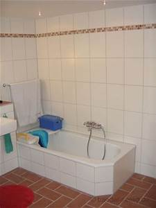 Aufputz Armatur Badewanne : tolle fliesen ideen f r ihr badezimmwer b der seelig ~ Sanjose-hotels-ca.com Haus und Dekorationen