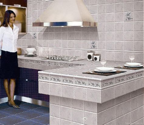 wall tile kitchen modern kitchen wall tiles ideas saura v dutt stones 3322