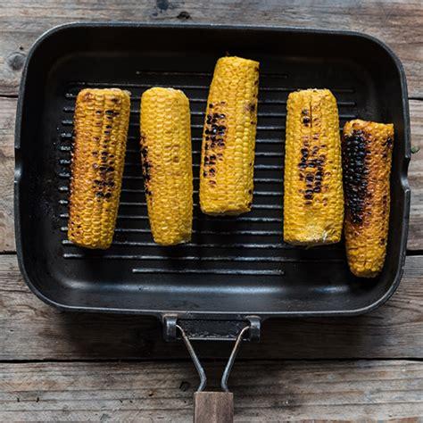 pannocchie come si cucinano come si cucinano le pannocchie ricette light melarossa