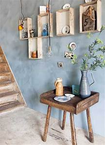 25+ beste ideeën over Pallet kist op Pinterest - Houten