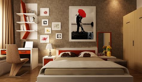 Red White Taupe Bedroom Set  Interior Design Ideas. Cost To Excavate A Basement. Basement Renovation Ideas Pictures. Step By Step Finishing Basement. Basement Cover. Floating Basement. Mother In Law Basement. Basement Apartments For Rent In Nj. How To Get Rid Of Basement Smell