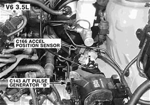 2002 Audi A4 Quattro 1 8l Mfi Turbo Dohc 4cyl