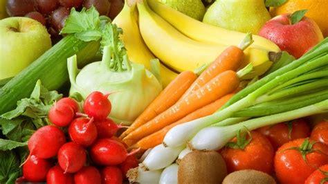 Essen & Trinken kochen Rezepte Kochrezepte