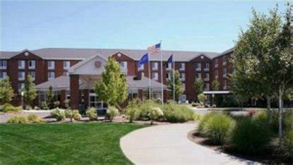garden inn corvallis garden inn corvallis corvallis deals see hotel