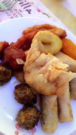 cuisine plus essey les nancy restaurant villa d 39 or dans essey les nancy avec cuisine