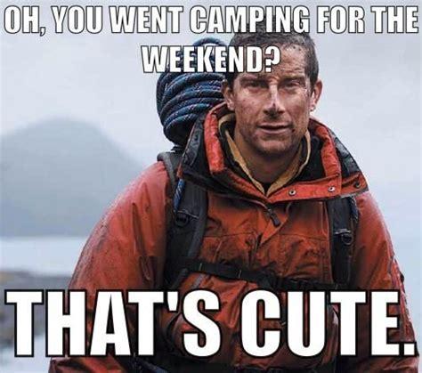 Bear Grills Meme - bear grylls memes google search assignment 1 moodboard the adventurer gopro x kolor 360