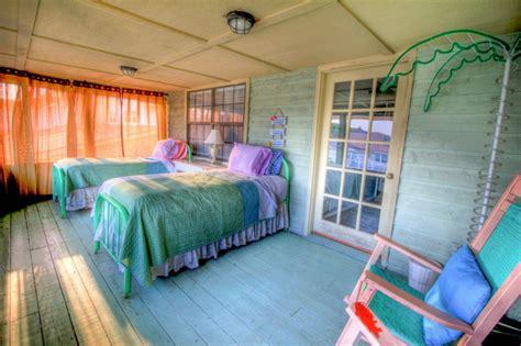 chambre d agriculture herault hérault vacances les chambres d 39 hôtes pour votre séjour