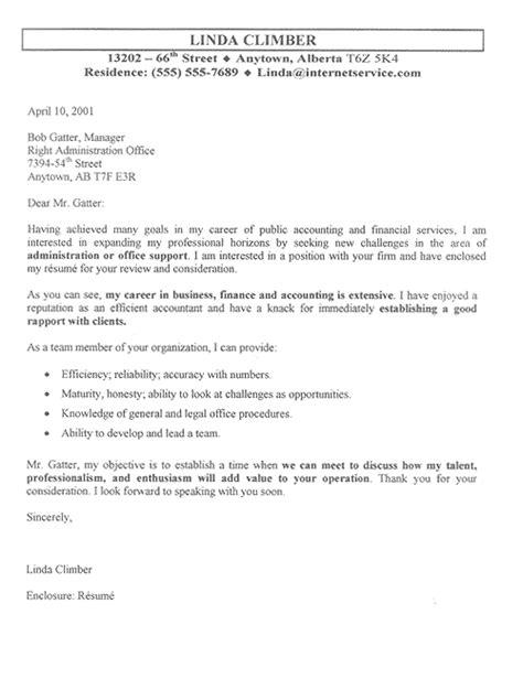 finance assistant cover letter kenya accountant cover letter cover letters