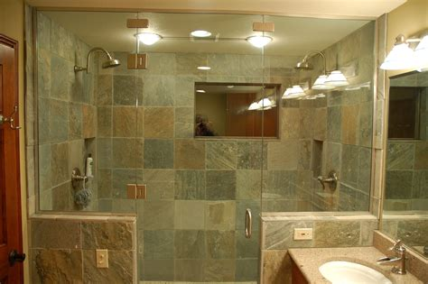 tiled bathrooms designs slate bathroom tile benefits bathroom slate tiles